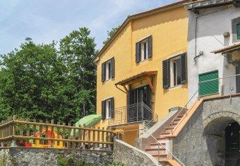 Villa in Piegaio Basso, Italy: SONY DSC