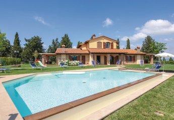 Villa in Lajatico, Italy: SONY DSC