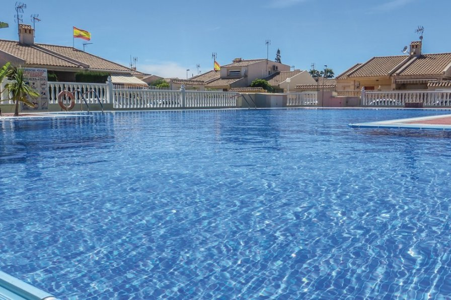Property To Rent In Spain Torrevieja
