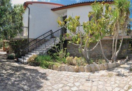Villa in Arcipelago de La Maddalena, Sardinia