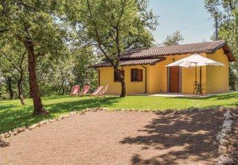 Villa in Fabrica di Roma, Italy