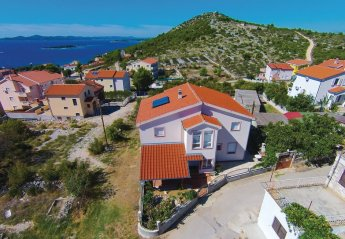 Villa in Croatia, Drage