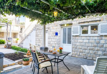 Apartment in Lapad, Croatia