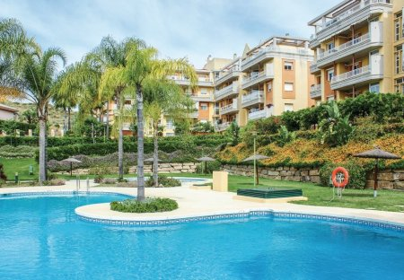 Apartment in Urbanizacion La Torre - Cala Hills, Spain