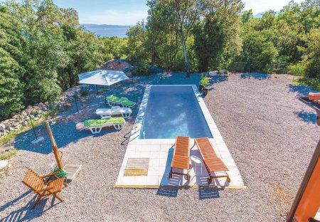 Villa in Kostrena, Croatia