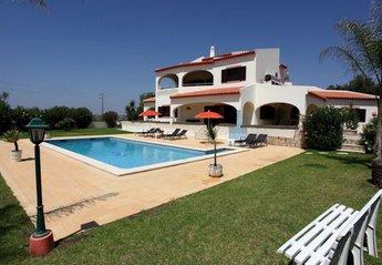 Villa in Portugal, Terras Novas