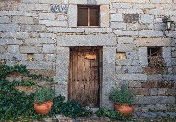 Villa in Añora, Spain