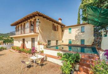 Villa in L'Aleixar, Spain