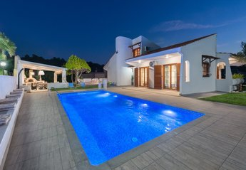 Villa in Ixia, Rhodes