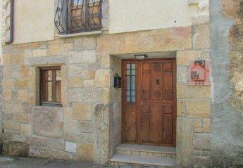Villa in Spain, San Felices de los Gallegos