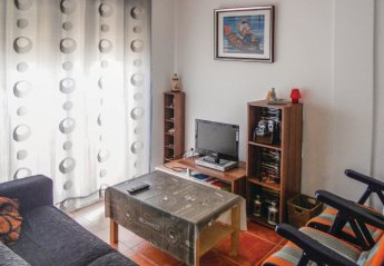 Apartment in Les Cases D'Alcanar, Spain