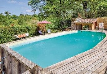 Villa in Marval, France