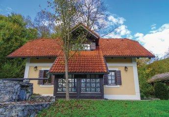Villa in Gradenc, Slovenia