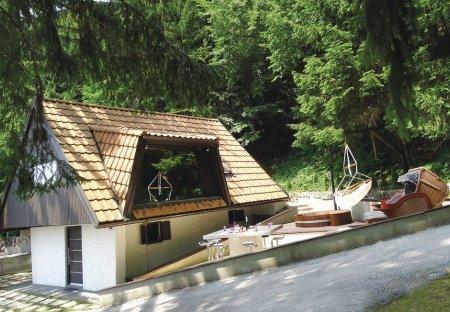 Villa in Ravne pri Šmartnem, Slovenia