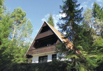 Villa in Rakitna, Slovenia
