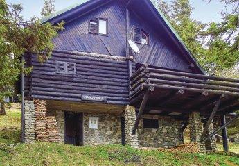 Apartment in Legen, Slovenia