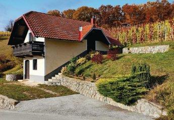Villa in Češnjice pri Trebelnem, Slovenia