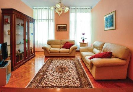 Apartment in Golac, Slovenia