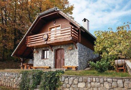 Villa in Trška Gora, Slovenia