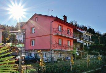 Apartment in Jagodje-Dobrava, Slovenia