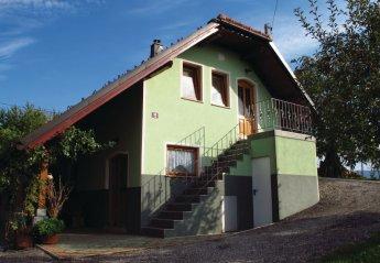 Villa in Križe, Slovenia:
