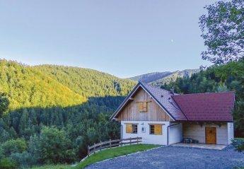 Villa in Sv. Primož na Pohorju, Slovenia