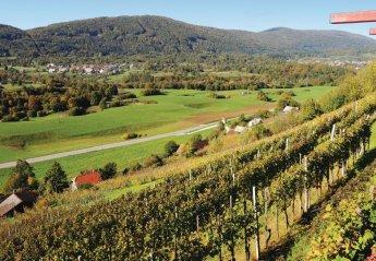 Villa in Gornji Kot, Slovenia: