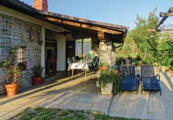 Villa in Kostanjevica, Slovenia