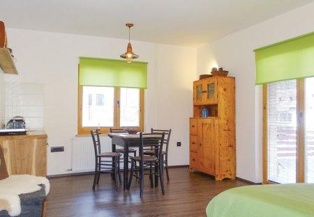 Studio Apartment in Luče, Slovenia: