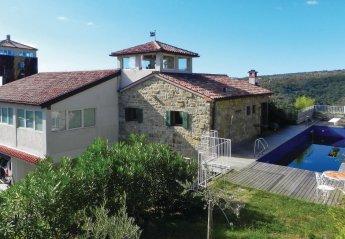 Villa in Glem, Slovenia
