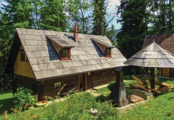 Villa in Rdeči Breg - del, Slovenia