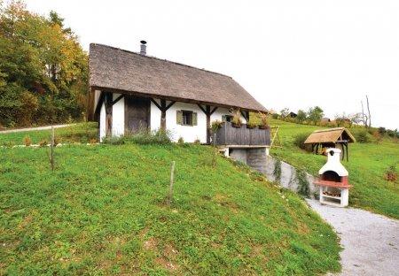 Villa in Srednje Grčevje, Slovenia