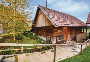 Villa in Zorenci, Slovenia