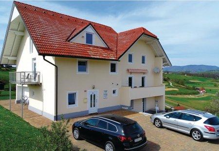 Apartment in Pristava pri Mestinju, Slovenia