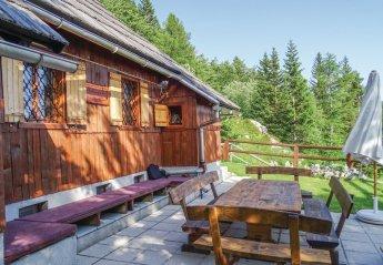 Villa in Kamniška Bistrica, Slovenia