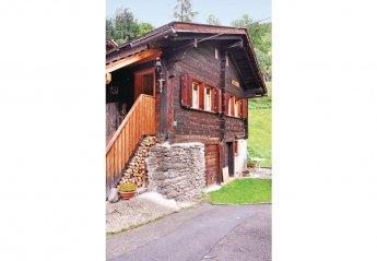 Villa in Fieschertal, Switzerland