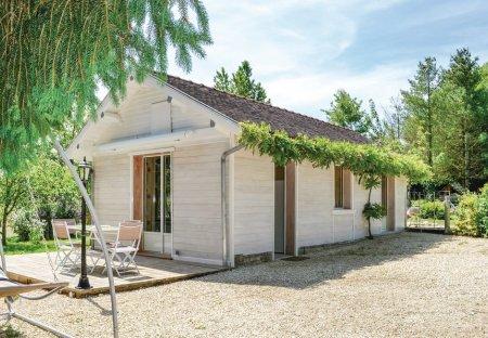 Villa in Rumilly-lès-Vaudes, France