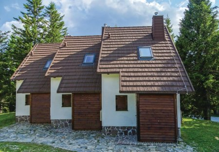 Villa in Rogla, Slovenia