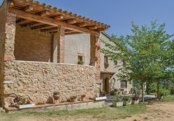 Villa in Santa Coloma de Farners, Spain