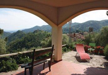 Apartment in Italy, Sorana