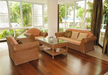 Apartment in Karon, Phuket