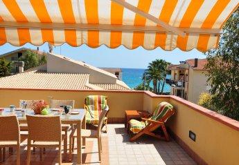 Apartment in Avola, Sicily