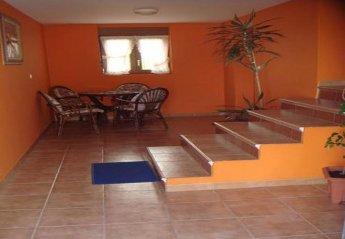 Apartment in Mogro, Spain