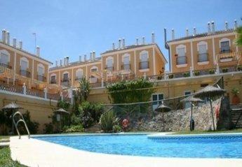Apartment in Spain, Lepe