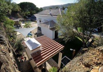 Apartment in Alfambras, Algarve