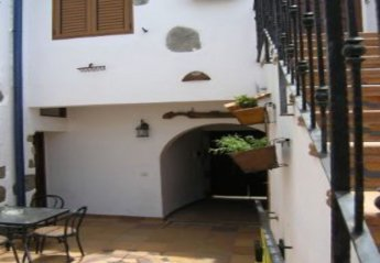 Apartment in Agüimes, Gran Canaria