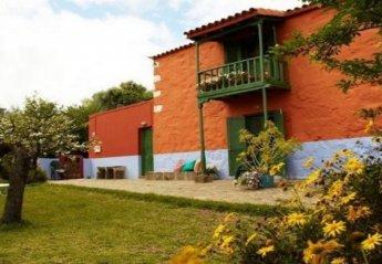 Apartment in Spain, El Palmeral