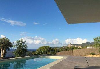 Apartment in Vista Alegre, Ibiza