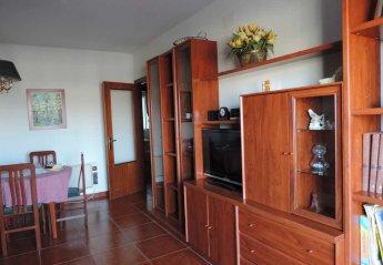Apartment in Casar de Cáceres, Spain