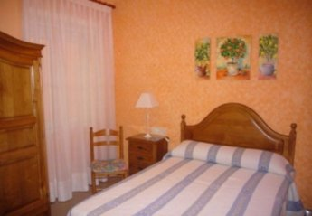 Apartment in O Carril, Spain